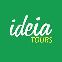 Ideia Tours