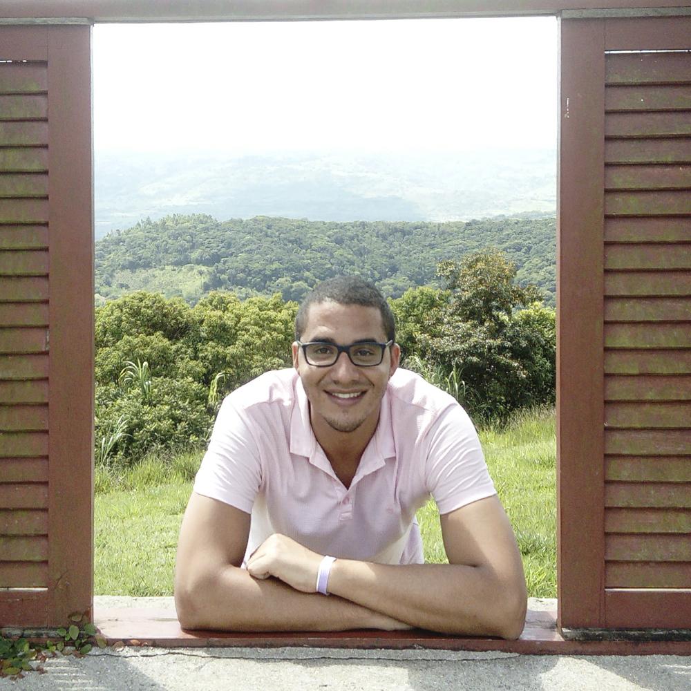 Sandro Aguiar